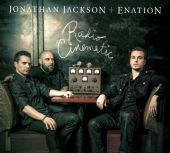Enation, Jonathan Jackson - Everything is Possible