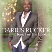 Sheryl Crow, Darius Rucker - Baby, It's Cold Outside