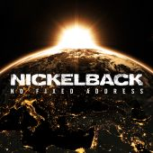 Nickelback - What Are You Waiting For?