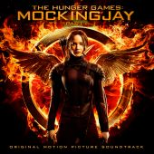 James Newton Howard, Jennifer Lawrence - The Hanging Tree