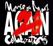 21 Again: Collaborations
