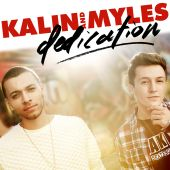 Kalin and Myles - Trampoline