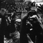 D'Angelo, D'Angelo and the Vanguard - Really Love