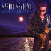 Marion Meadows - Humanity