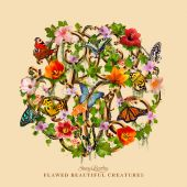 Flawed Beautiful Creatures
