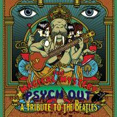 The Magical Mystery Psych-Out: A Tribute to The Beatles
