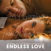 Endless Love [Original Soundtrack]