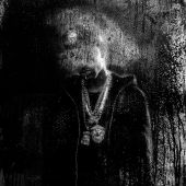 Big Sean, Drake, Kanye West - Blessings
