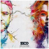 Selena Gomez, Zedd - I Want You To Know