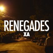X Ambassadors - Renegades [Big Data Remix]