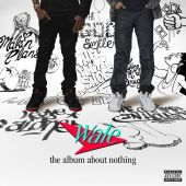 Wale - The Matrimony