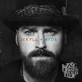 Zac Brown, Zac Brown Band - Loving You Easy