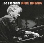 Bruce Hornsby, Bruce Hornsby & the Range - Jack Straw