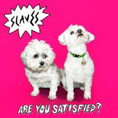 Are You Satisfied?
