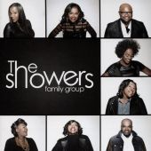 The Showers - Immediately