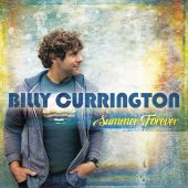 Billy Currington - It Don't Hurt Like It Used To