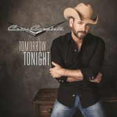 Craig Campbell - Tomorrow Tonight
