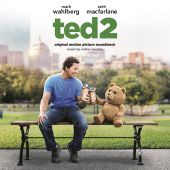 Ted 2: Original Motion Picture Soundtrack