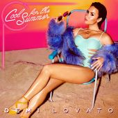 Demi Lovato - Cool for the Summer [Cahill Remix]
