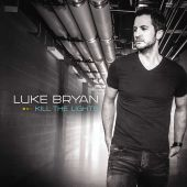Luke Bryan, Karen Fairchild - Home Alone Tonight
