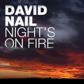 David Nail - Night's on Fire