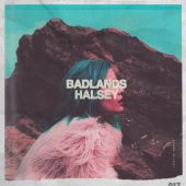 Halsey - Colors