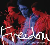 Freedom: Atlanta Pop Festival…