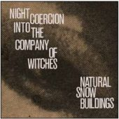 Night Coercion Into the Company of Witches