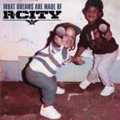 R. City - Make Up