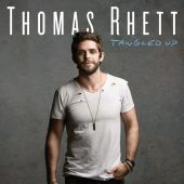 Thomas Rhett - Die a Happy Man