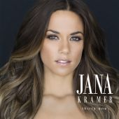 Jana Kramer - Said No One Ever