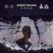 Robert DeLong - Long Way Down