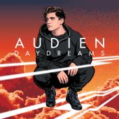Audien, Lady Antebellum - Something Better