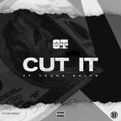 O.T. Genasis - Cut It