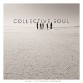 Collective Soul - AYTA