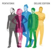 Pentatonix - If I Ever Fall in Love