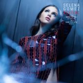 Selena Gomez - Same Old Love