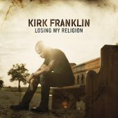 Kirk Franklin - Wanna Be Happy?