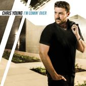 Cassadee Pope, Chris Young - Think of You