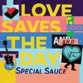 G. Love & Special Sauce - Muse