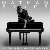 Ariana Grande, Nathan Sykes - Over and Over Again