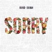 Chris Brown, Rick Ross - Sorry