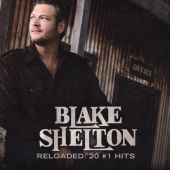Blake Shelton - Boys 'Round Here