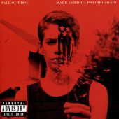Fall Out Boy, Wiz Khalifa - Uma Thurman