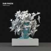 FabricLive 84