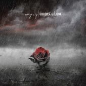 August Alsina - Song Cry