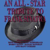 An  All Star Tribute to Frank Sinatra