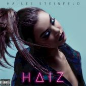 DNCE, Hailee Steinfeld - Rock Bottom