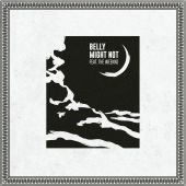 Belly, Belly, The Weeknd - Might Not