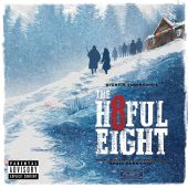 The Hateful Eight [Original Motion Picture Soundtrack]
